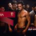 Roma-Lido Fight Club