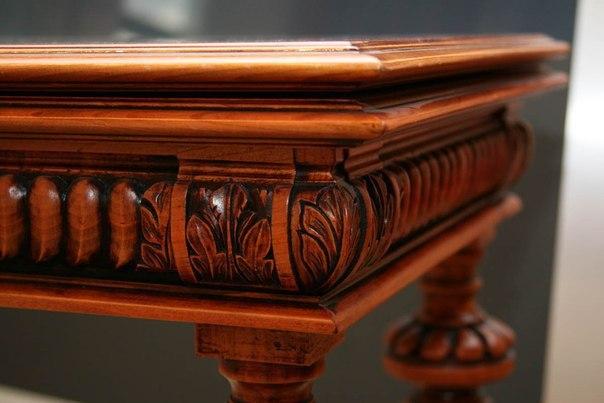 Бизнес идея реставрация мебели решиться открыть свое дело
