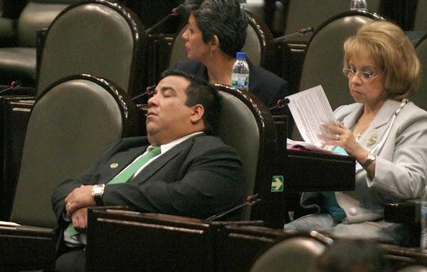 Senado abre cuenta en Banorte para apoyar a damnificados por el terremoto de 7.2