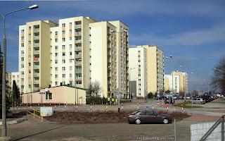 http://fotobabij.blogspot.com/2016/03/puawy-ul-grota-roweckiego-rog-ogrodowej.html