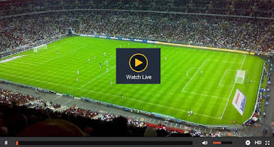 turkey vs mali live stream