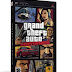 Download Game Grand Theft Auto Liberty City Stories ISO PPSSPP Highly Compressed For Android