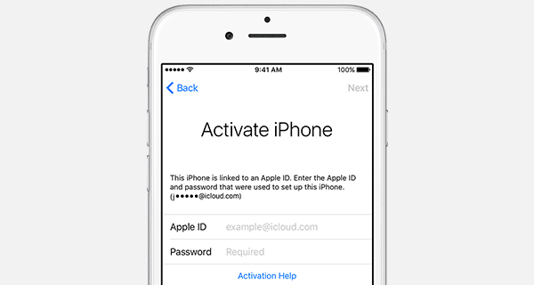 How to Bypass iCloud Activation on Your iPhone