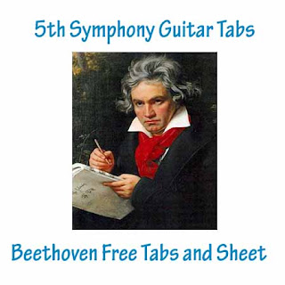 5th Symphony Tabs  - Beethoven Free Tabs and Sheet,Beethoven - 4th Symphony In B Major Tabs and Sheet , https://learnguitar.guitartipstrick.com beethoven dog,beethoven film,fr elise,beethoven compositions,beethoven biography,beethoven quotes,beethoven facts,symphony no 9 beethoven,symphony no. 9 beethoven,kaspar anton karl van beethoven,maria magdalena keverich,beethoven meaning,beethovens,symphony no 5 beethoven,beethoven pronunciation,beethoven for kids,beethoven music download,ludwig van beethoven songs,piano sonata no 14 beethoven,beethoven siblings,ludwig van beethoven birthday,why was beethoven important,mozart music online, haydn radio,beethoven van compositions,spotify this is beethoven,spotify web player mozart,brahms spotify,spotify chopin,beethoven van siblings,beethoven essay conclusion,beethoven tragedy,