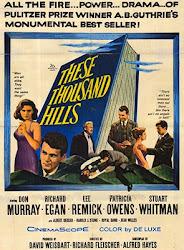 Duelo en el Barro (1959) Descargar y ver Online Gratis