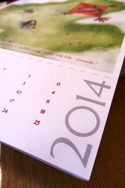 http://illustrilla.blogspot.it/2013/10/di-concorsi-calendari-e-anteprime.html