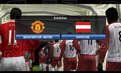 How-Download-FREE-PES16-ISO-file-PPSSPP-PSP-Emulator-Android.