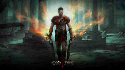 Godfire: Rise of Prometheus Apk + Obb Download bestapk24 1