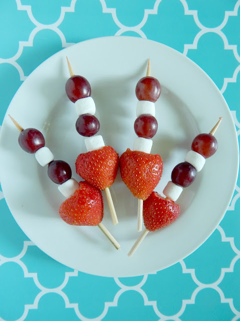 top 10 back to school snacks from aldi (sweetandsavoryfood.com)