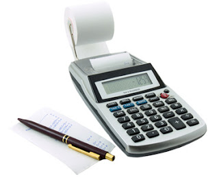 calculadora tributaria sunat