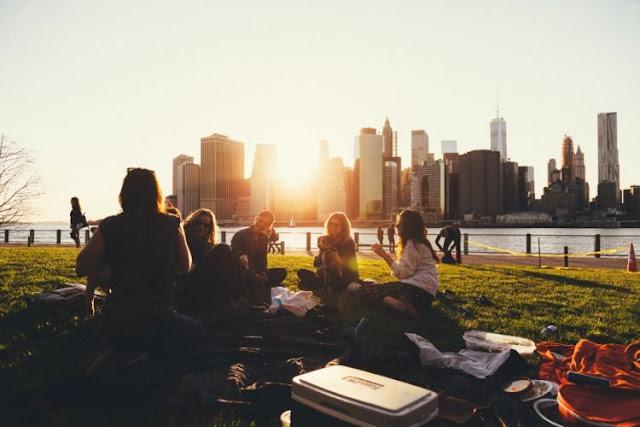 Jangan Ngaku Jomblo Bahagia, Kalau 5 Hal Ini Belum Benar-Benar Ada Di Hidupmu