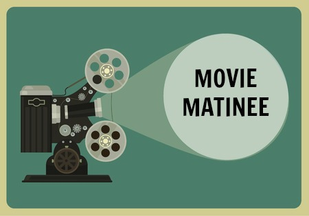 Image Result For Movie Story In