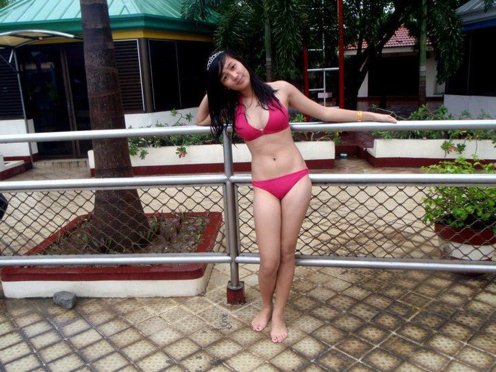 Bikini Acha Septriasa nudes (86 images) Hacked, iCloud, lingerie