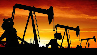 ΔΝΤ: «Οι χώρες του Κόλπου έχασαν μισό τρισ. δολάρια από την πτώση των τιμών του πετρελαίου και καταρρέουν»