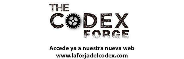 https://www.laforjadelcodex.com/