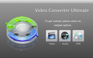 Aimersoft Video Converter Ultimate 5.5.1.0 With Serial Key Free Download