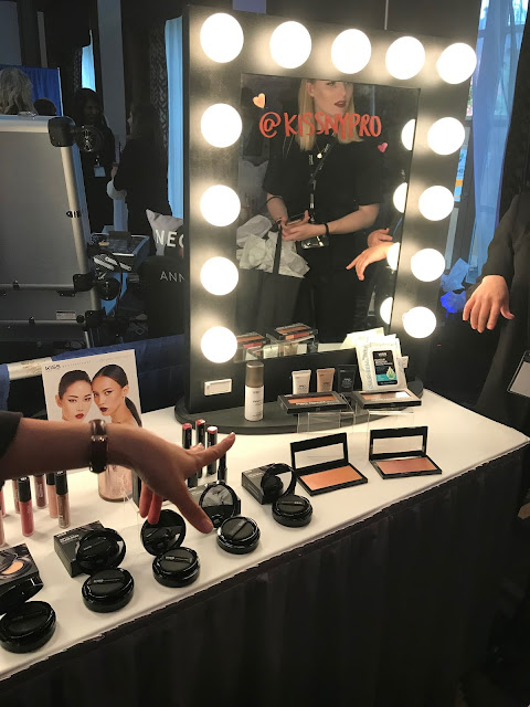 London Drugs Fall Beauty Event