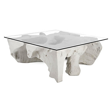 This Coffee Table Would Be Fabulous At A Beach House..... Z Gallerie ...