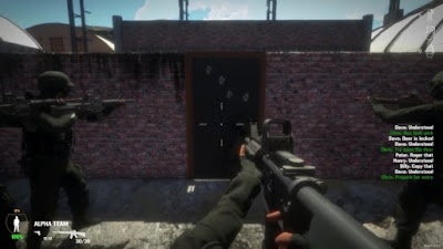 Download CTU Counter Terrorism Unit Highly Compressed