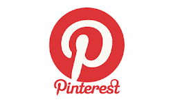 Children's Ministry on Pinterest