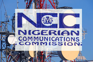 THE EFFECT OF MOBILE NUMBER PORTABILITY OF TELECOM SERVICES  AND USAGE IN NIGERIA