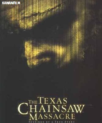 The Texas Chainsaw Massacre (2003) Bluray Subtitle Indonesia