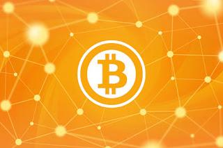 Bitcoin වලින් සල්ලි හොයන හැටි මුල සිට සරලව - Bitcoin යනු මොනවාද? (Bitcoin Guide - What is Bitcoin?) - www.sathsayura.com