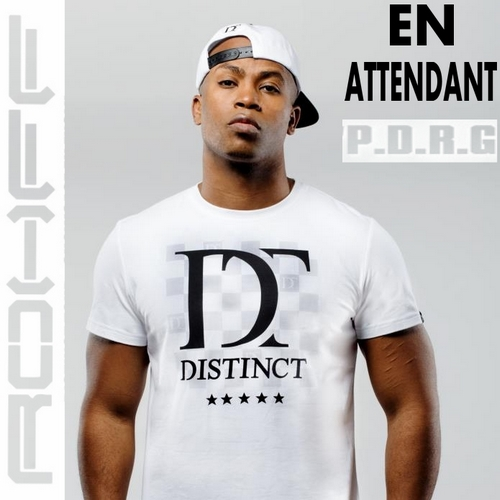 rohff pdrg blogspot