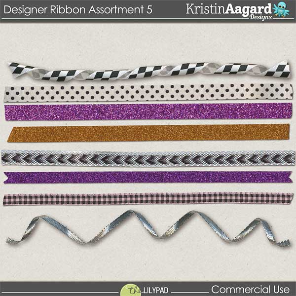 http://the-lilypad.com/store/digital-scrapbooking-cu-ribbons5.html