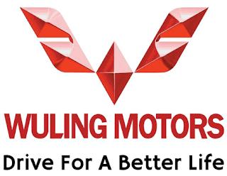 LOKER Terbaru GIIC PT SGMW Motor Indonesia Cikarang