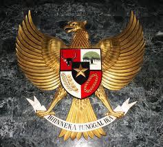 SMK NEGERI 1 BOJONGPICUNG CIANJUR: Contoh Makalah ...