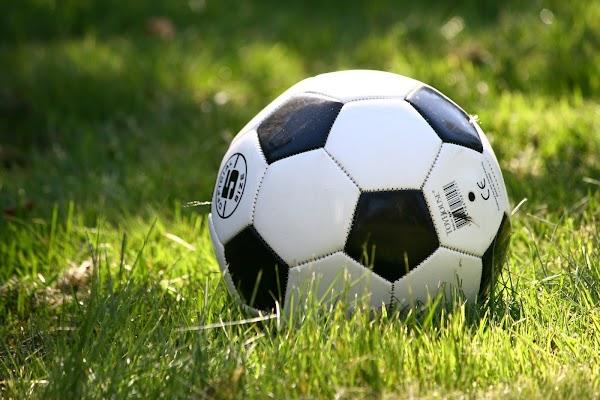 Cursos Online sobre la Historia del Fútbol
