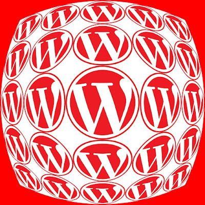 wordpress 1570170 1280 - Vulnerabilità SQL Injection scoperta in plug-in nella piattaforma Wordpress