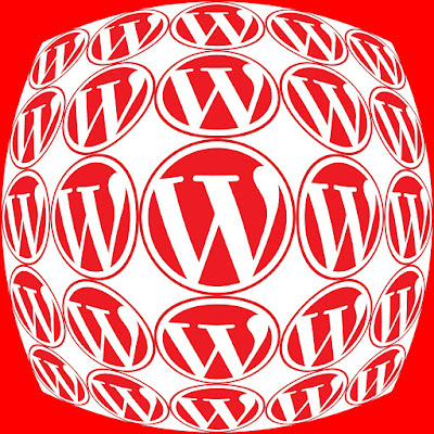 wordpress 1570170 1280