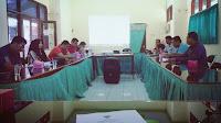 Perbup Gerakan Literasi Kabupaten Bima Siap Diluncurkan