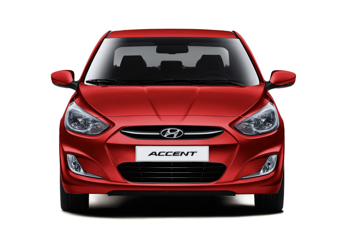 on parking images free royalty vehicles detail photo getty the hyundai picture stock image