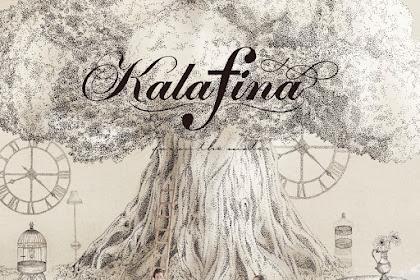 [Lirik+Terjemahan] Kalafina - Gogatsu no Mahou (Keajaiban di Bulan Mei)