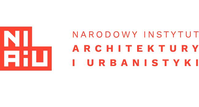 https://www.granty-na-badania.com/2018/10/niaiu-konkurs-na-prace-magisterskie.html
