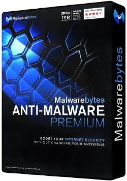 activar malwarebytes 3.7.1