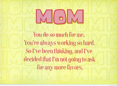 Quotes About Mothers Day For Mom From Son, Daughter, Husband, Friends