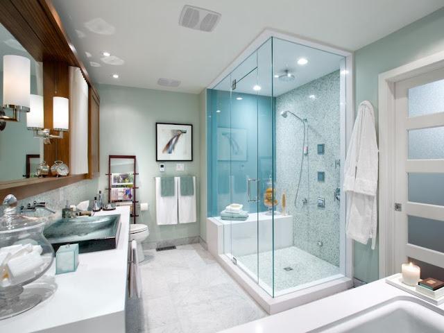 Bathroom Renovations Affordable Interior Painting Contractors - Bathroom contractors nyc