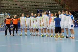 Eslovenia, que terminó noveno, es el equipo que más triunfos acumula en el Mundial Junior | Mundo Handball