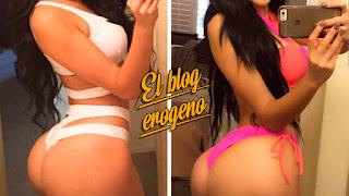 relato de infideliadad en colombia