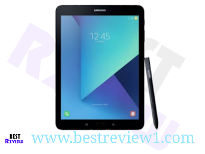 https://www.bestreview1.com/2018/08/samsung-tab-s4.html