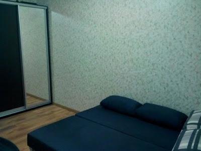 На фотографии изображена сдам аренда 2к квартиры Киев Гречко 11 - 1
