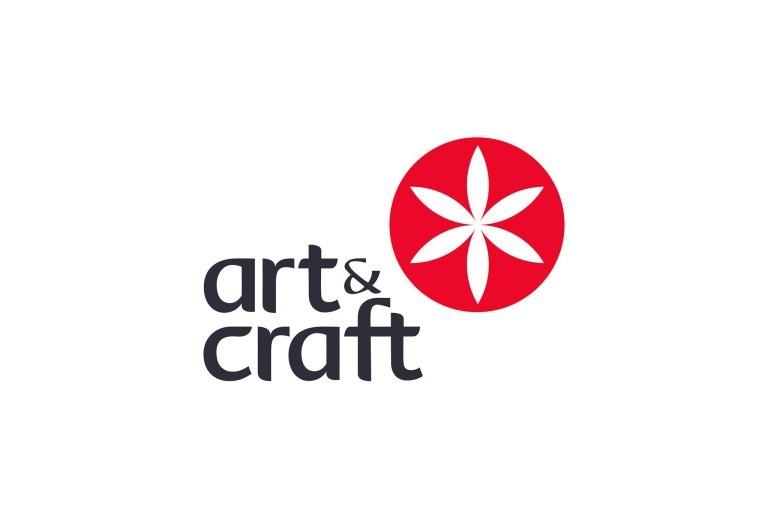 http://www.artandcraft.ro