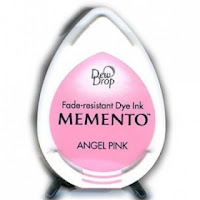 http://scrapkowo.pl/shop,tusz-do-stempli-memento-dew-drops-angel-pink-9,5364.html