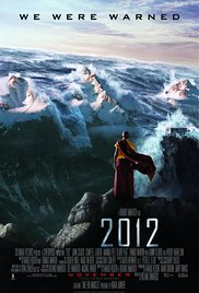 2012 (2009) Bluray Subtitle Indonesia