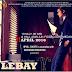 LA LEBAY KARYA FILM ANAK MEDAN