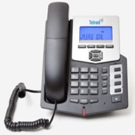 Updating IP Phone Firmware with POST MODE status
